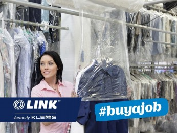 Large Dry Cleaning Business In A Busy Residential Area. $650,000 (14261)