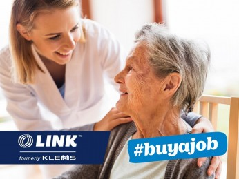 Online Platform Connecting People Seeking Home Care Directly With Home Carers .$75,000 (15991)