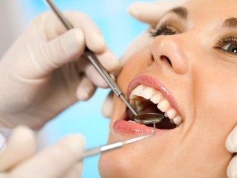 DENTAL CLINIC $185,000 (14295)