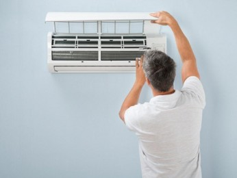 Air conditioning Installation and Servicing Business - $499,000 (15260)