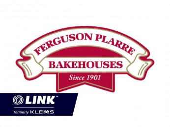 Ferguson Plarre Bakehouse, Keilor Park, Asking Price  $235,000 (15851)