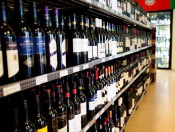 BOTTLE SHOP - $210,000 (12625)
