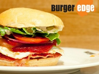BURGER EDGE FOR SALE - $285,000 (15005)