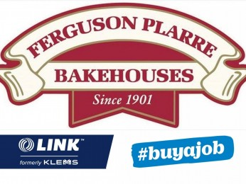 Thriving Ferguson Plarre Franchise. Top 10 in Australia. $425,000 (16231)