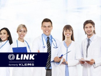 MEDICAL PRACTICE - $1,200,000 (14293)