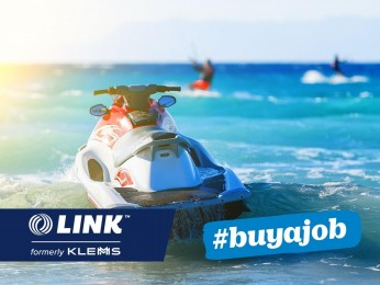 Recession Proof & Highly Profitable Jet Ski Hire Business $299,000 (15933)